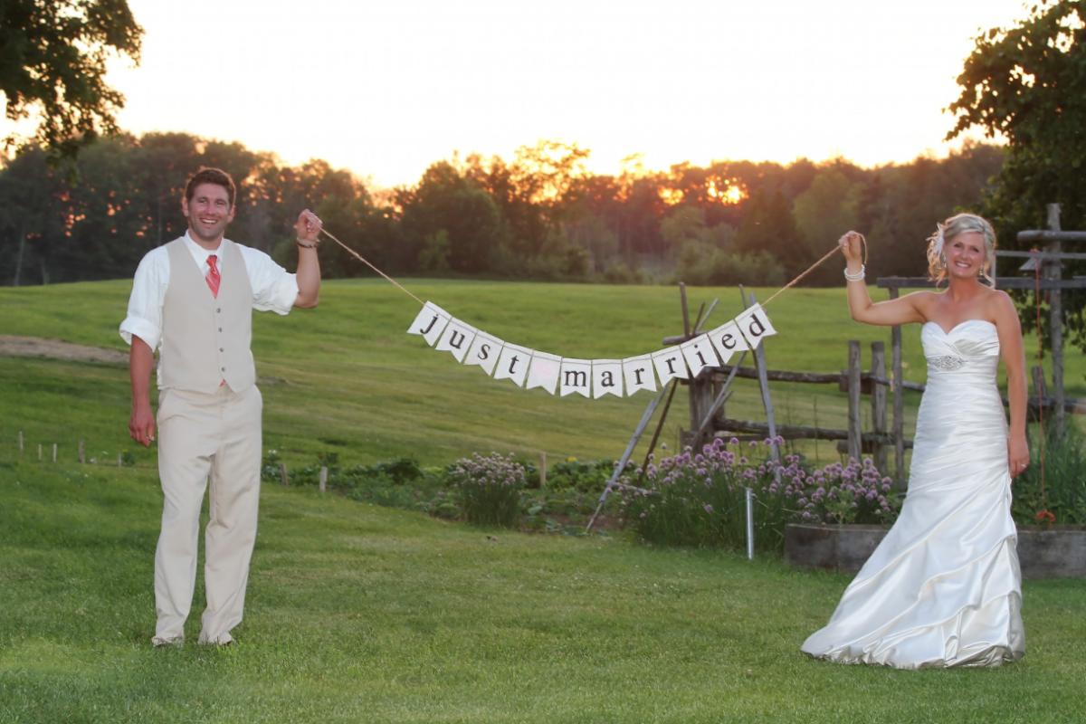 Home - Derby Pond Weddings